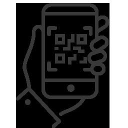 アプリ開発 - TOP