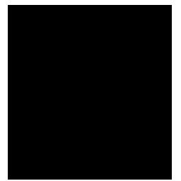 パンフレット - TOP