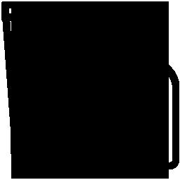 化粧品 - TOP