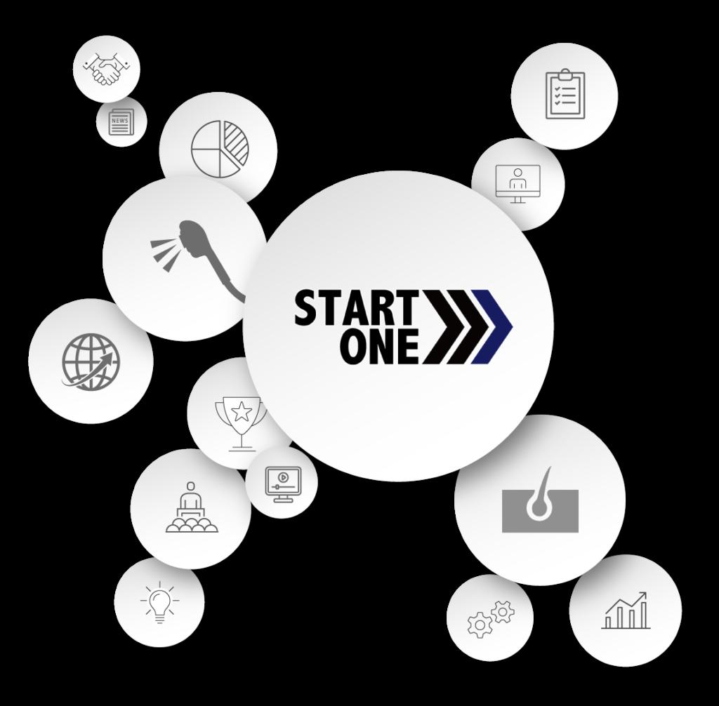 START ONE TOP(スマホ) 1024x1006 - TOP